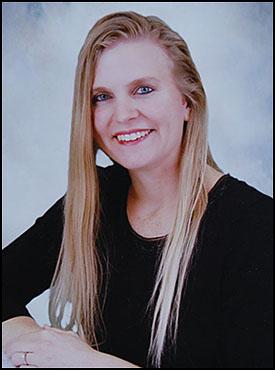 Tara Bostrom Blog