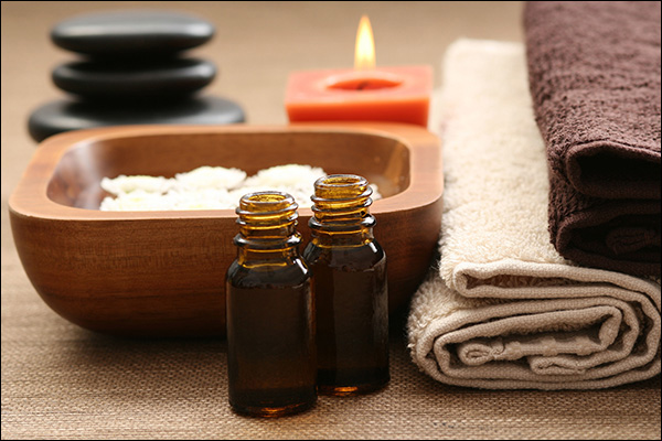 Essential Oil Facts You May Not Know